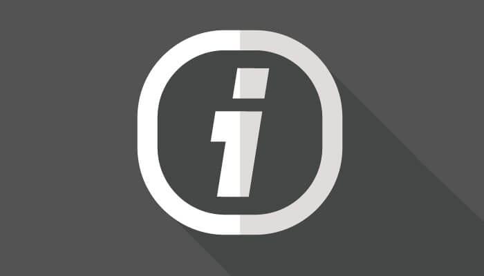 Web担当の基本のソースやコード