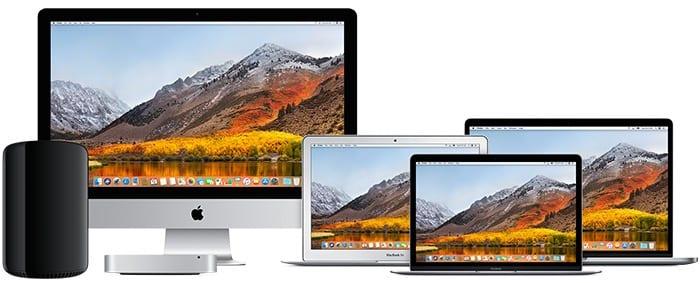 Apple認定整備済製品のイメージ画像