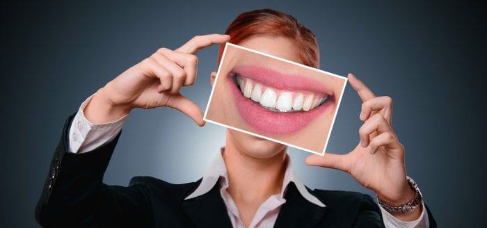40代以降の歯や歯茎および歯周病についての予備知識