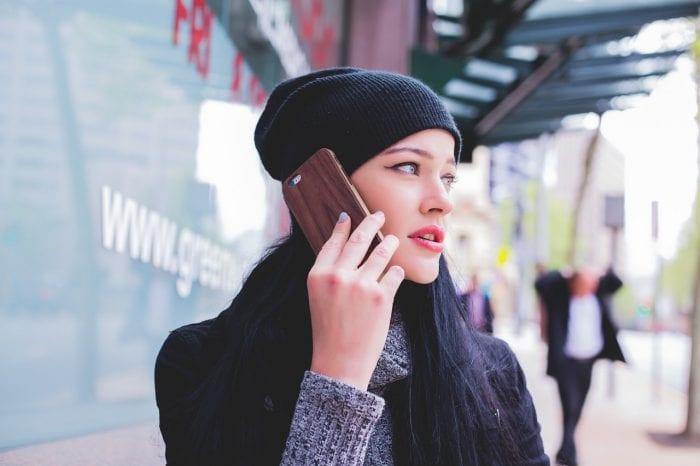 iPhoneをモバイルSuica定期券にしてみるイメージ画像