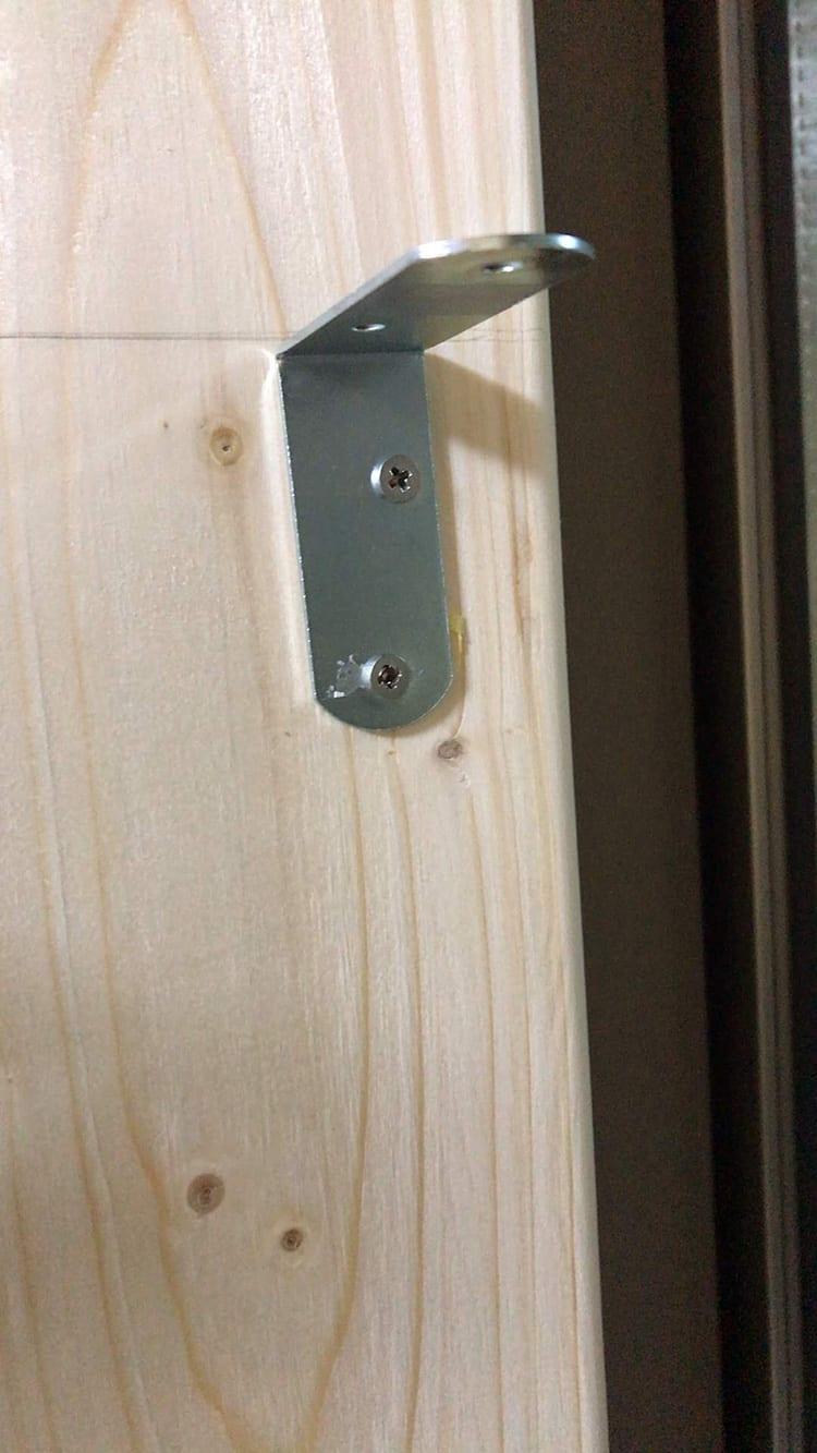 Diy shelf storage190508 060