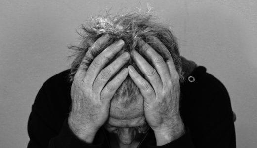 ミッドライフクライシス【中年期の危機】になった場合の具体的な症状や行動とはどのようなものか