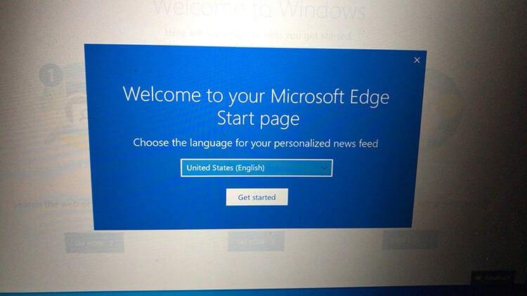 BootCamp-Windows10インストール画面28