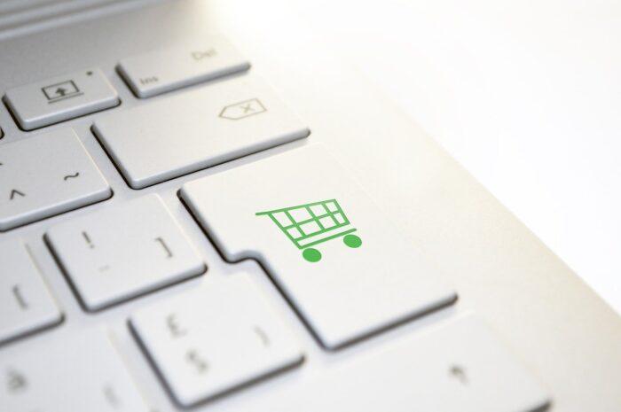 まとめ:DELLで学割使って子供のパソコンを購入する方法