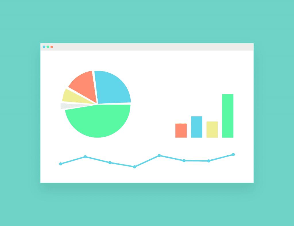 SEO対策のメリットとデメリットを知ろう!Webマーケターが知っておくべき検索エンジン最適化の基礎知識【その2】