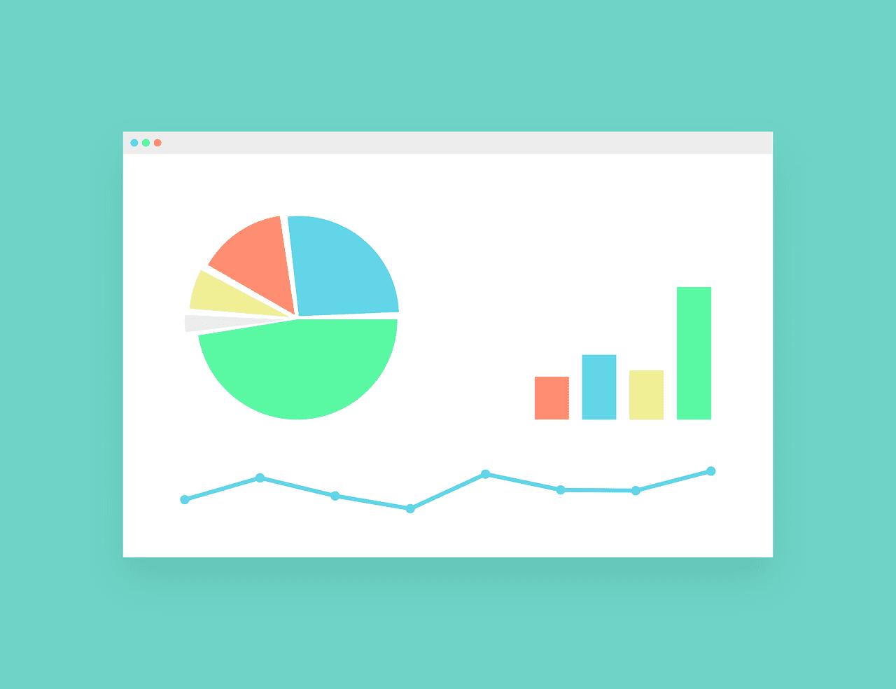 SEO対策のメリットとデメリットを理解して集客やサイト構築に役立てよう